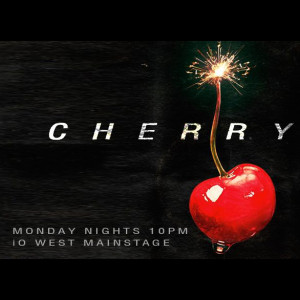 Cherry @ iO West Mainstage | Los Angeles | California | United States